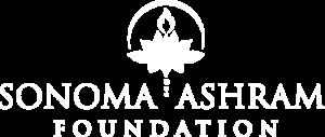 Sonoma Ashram new