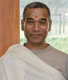 Baba Harihar Ram